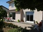 Vente Maison 5 pièces 110m² La Tour-du-Pin (38110) - Photo 1