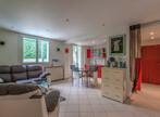 Sale Apartment 3 rooms 58m² Sassenage (38360) - Photo 2