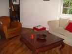 Location Maison 3 pièces 90m² Mulhouse (68100) - Photo 7