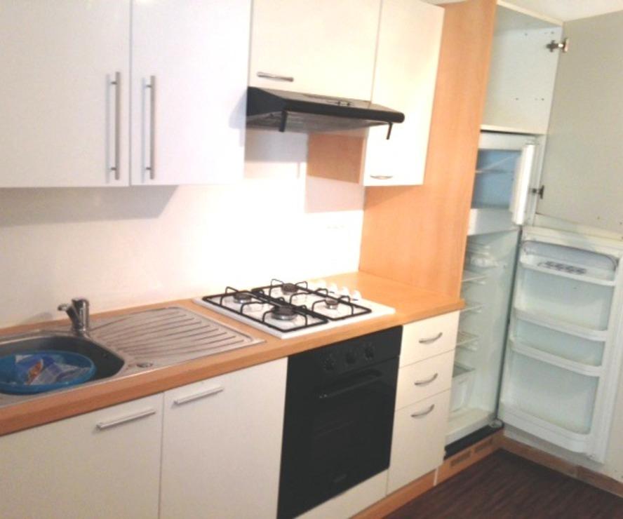 Vente Maison 2 pièces 37m² Pia (66380) - photo