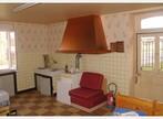 Vente Maison 145m² Luzeret (36800) - Photo 5