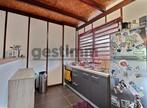 Location Appartement 3 pièces 57m² Remire-Montjoly (97354) - Photo 3
