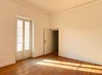Vente Appartement 3 pièces 58m² Voiron (38500) - Photo 5