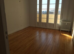 Location Appartement 4 pièces 85m² Agen (47000) - Photo 6