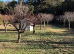 Vente Maison 5 pièces 198m² Istres (13800) - Photo 12