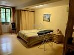 Sale House 9 rooms 390m² Gimont (32200) - Photo 11