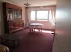 Vente Appartement 3 pièces 62m² Le Havre (76600) - Photo 2