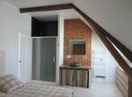 Location Maison 5 pièces 130m² Pacy-sur-Eure (27120) - Photo 11