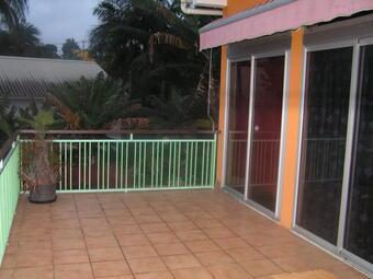 Vente Appartement 120m² Le Tampon (97430) - photo