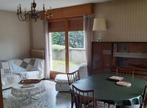 Vente Maison 150m² Ceyrat (63122) - Photo 2