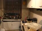 Vente Appartement 2 pièces 42m² Mulhouse (68100) - Photo 7