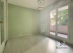 Vente Appartement 3 pièces 71m² Grenoble (38100) - Photo 8