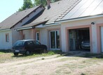 Vente Maison 4 pièces 135m² Périgny (03120) - Photo 9