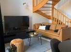 Renting Apartment 2 rooms 48m² Bordeaux (33000) - Photo 1