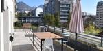 Vente Appartement 4 pièces 72m² Grenoble (38000) - Photo 1