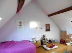Vente Maison 6 pièces 240m² Montagny-lès-Buxy (71390) - Photo 8