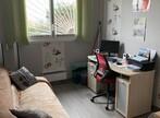 Vente Maison 6 pièces 151m² Saint-Yorre (03270) - Photo 17