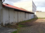 Vente Garage 19m² Firminy (42700) - Photo 2