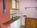 Vente Maison 10 pièces 315m² Chambonas (07140) - Photo 18