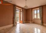 Vente Maison 6 pièces 120m² Cublize (69550) - Photo 8