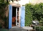 Vente Maison 5 pièces 123m² Cusset (03300) - Photo 1