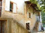 Vente Maison 5 pièces 92m² Liergues (69400) - Photo 3