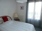 Vente Appartement 3 pièces 87m² Varces-Allières-et-Risset (38760) - Photo 7