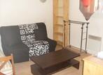Location Appartement 2 pièces 24m² Istres (13800) - Photo 3