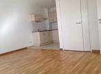 Location Appartement 2 pièces 43m² Annemasse (74100) - Photo 3