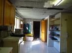 Vente Maison / Chalet / Ferme 6 pièces 138m² Peillonnex (74250) - Photo 27