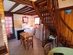 Vente Maison 3 pièces 50m² La Chapelle-en-Vercors (26420) - Photo 4