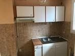 Location Appartement 4 pièces 64m² Grenoble (38100) - Photo 3