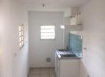 Location Appartement 2 pièces 47m² Sainte-Clotilde (97490) - Photo 3