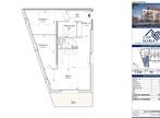 Vente Appartement 3 pièces 58m² Vandœuvre-lès-Nancy (54500) - Photo 4