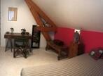 Vente Maison 7 pièces 142m² Le Bourg-d'Oisans (38520) - Photo 21