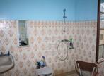 Sale House 6 rooms 157m² Samatan (32130) - Photo 8