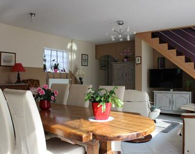Sale House 6 rooms 133m² Montreuil (62170) - photo