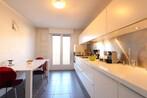Vente Appartement 6 pièces 134m² Meylan (38240) - Photo 2