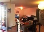 Renting Apartment 3 rooms 60m² Saramon (32450) - Photo 5