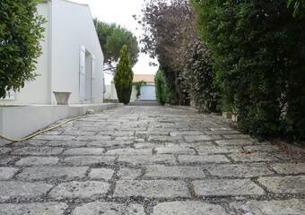 Vente Maison 6 pièces 131m² Lagord (17140) - photo