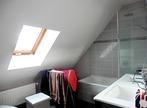 Vente Maison 7 pièces 145m² Saint-Rémy (71100) - Photo 8
