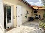 Vente Maison 5 pièces 120m² Samatan (32130) - Photo 2
