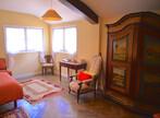 Vente Maison 6 pièces 150m² 10 KM SUD EGREVILLE - Photo 19
