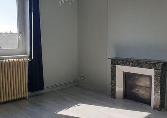 Vente Appartement 6 pièces 152m² Le Havre (76600) - Photo 1