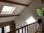 Sale House 12 rooms 167m² Hesdin (62140) - Photo 13