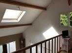 Vente Maison 12 pièces 167m² Hesdin (62140) - Photo 14