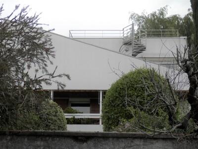Vente Maison 7 pièces 220m² Dax (40100) - Photo 12