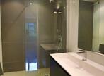 Location Appartement 2 pièces 53m² Meylan (38240) - Photo 3