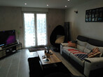 Sale House 4 rooms 83m² 5 min de Lure - Photo 4