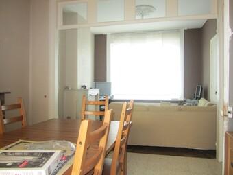 Location Maison Nieppe (59850) - photo